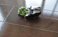 ピアニストの蛙セット