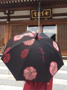 講師写真 田中晶子先生