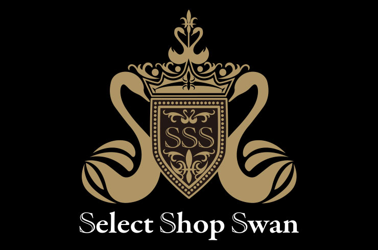 Select Shop Swan