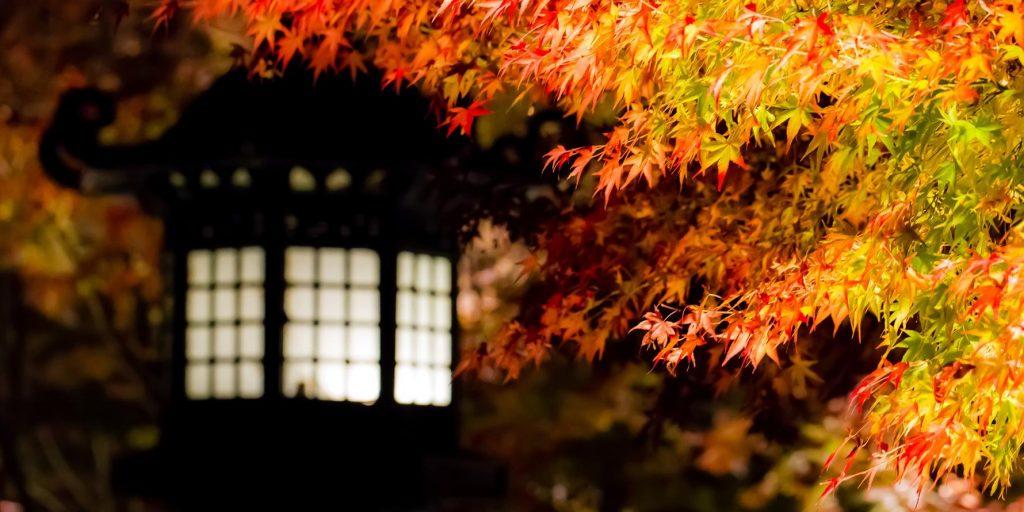 箱根【天翠茶寮】プレス内覧会&試食会 特別枠ご招待