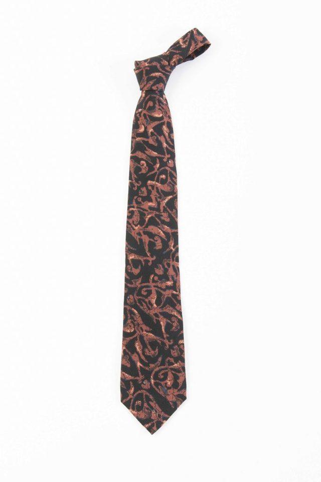 世界に1つの正絹ネクタイ (アンティーク着物地・使用)